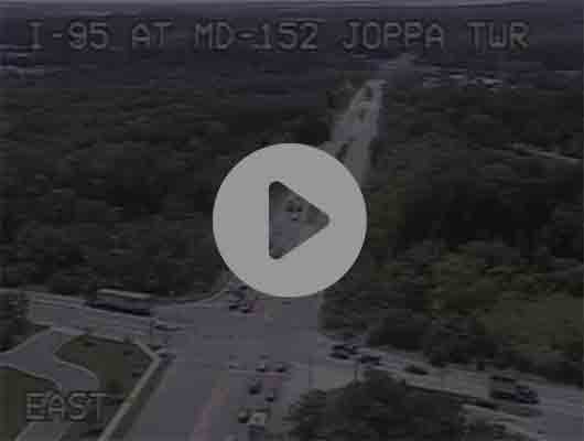 Traffic Cam @ I-75 Player